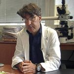 Dr. Marco Rabusin