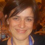 Dr.ssa Paola Quarello