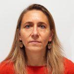 Dr.ssa Barbara Buldini