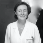 Dr.ssa Adriana Balduzzi