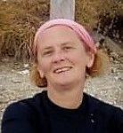 Dr.ssa Elena Rostagno